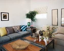 blue couch photos design ideas remodel and decor blue couch living room ideas