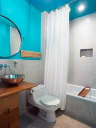 Small Bath Tile Ideas bathroom bathroom tiles images gallery 2017 bathroom designs 4817 by uwakikaiketsu.us