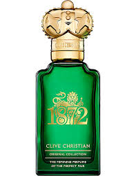 <b>CLIVE CHRISTIAN</b> - Beauty - Selfridges | Shop Online