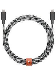 Компьютерные <b>кабели</b>, разъемы, переходники <b>Native</b> Union ...