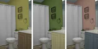bathroom ideas paint colors house