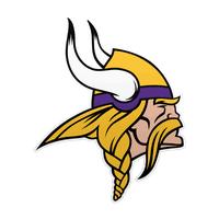 Minnesota Vikings Team Schedule | FOX Sports