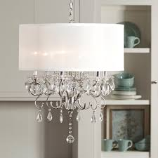 small bathroom chandelier crystal ideas: lighting  exterior lighting fixtures lightings middot innovative bathroom crystal chandelier mini chandeliers of bathroom chandelier decorating ideas