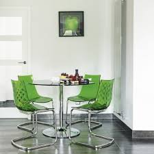 Painting Dining Room Furniture Green Dining Room Furniture Green Dining Room Chairs Painting