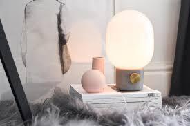 <b>Modern Lighting</b> & Contemporary Light <b>Fixtures</b> - 2Modern