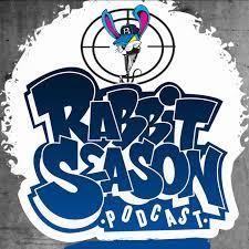 Rabbit Season Podcast