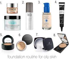 foundation for oily skin acne best foundations for oily skin best make up for oily skin face care for oily skin makeup tips for oily skin foundation
