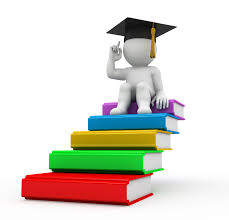short essay on the educational system in