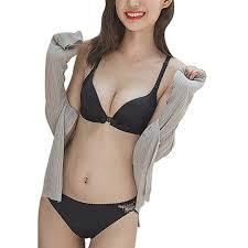 AMhomely <b>Women Sexy</b> Lace <b>Bra Seamless</b> Lingerie Bralette Wire ...