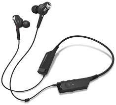 <b>Наушники Audio-Technica ATH-ANC40BT</b> купить в интернет ...