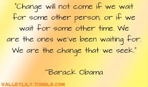 Moving Quotes: Life Changing And Moving On Quotes