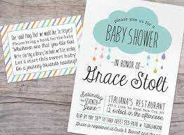 baby shower gift cards requested gifts baby shower gift cards requested gifts