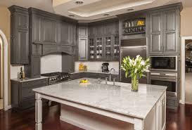 kitchen design entertaining includes:  cp  t