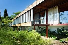 Full Size of Architecture  House in japan price exterior kenji yanagawa case study house      modern homes los angeles