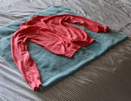 How to <b>Hand</b>-<b>Wash</b> Delicate <b>Clothing</b>