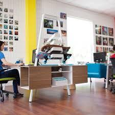 steelcase bivi trunk bivi modular office furniture