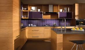sink design bamboo kitchen