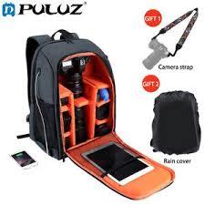 Выгодная цена на camera case — суперскидки на camera case ...