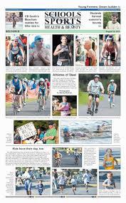 photo layouts bucks county and photo essay on pinterest