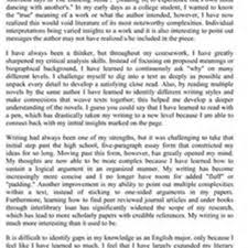intro to an essay about yourself how to write a good application essay myself essay my self essay how to write a good application essay myself essay my self essay