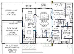 Plans For Houses   Smalltowndjs comExceptional Plans For Houses   Contemporary House Plan Free Modern House Plan The House Plan