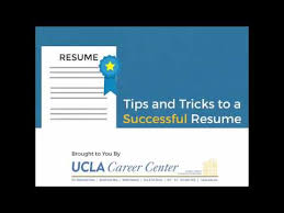 Director of Career Services
