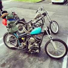 15 Best Sissyz images   <b>Harley davidson</b>, <b>Chopper</b>, Old school ...