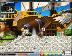 how to get your first job advancement in maplestory explorer how to get your first job advancement in maplestory explorer
