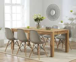 gather great dining chairs