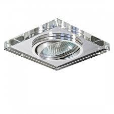 Точечный <b>светильник Lightstar 002524</b> (Италия) за 773 руб ...