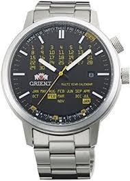 <b>Часы Orient ER2L002B</b> - купить мужские наручные <b>часы</b> в ...