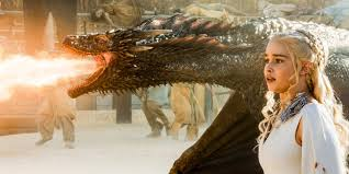 '<b>Game of Thrones</b>' prequel series all about <b>House</b> Targaryen