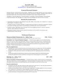models resume  model resume sample  work models additional    models resume  model resume sample