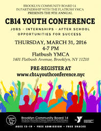 summer jobs for teens in new york young people ages 12 19 along their friends and family members