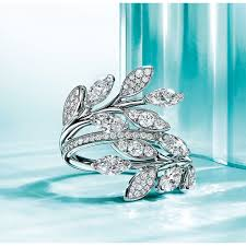 <b>Tiffany & Co</b>. Official | Luxury Jewelry, Gifts & Accessories Since 1837