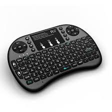 <b>Rii mini wireless</b> keyboard drivers