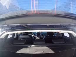 Разобрал <b>антенну</b>-<b>плавник</b> — <b>Hyundai</b> ix35, 2.0 л., 2013 года на ...