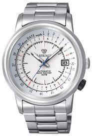 Стоит ли покупать Наручные <b>часы J</b>. <b>Springs BEA010</b>? Сравнить ...