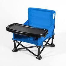 <b>Folding Table for</b> S reviews – Online shopping and reviews for ...