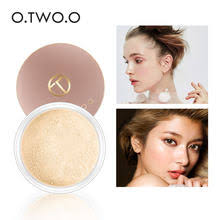<b>Oil Control</b> Finish Powder Promotion-Shop for Promotional Oil ...