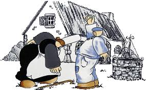 """Résultat de recherche d'images pour """"gifs breton alsace"""""""