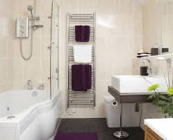 for small design bathrooms amazing bathroom ideas