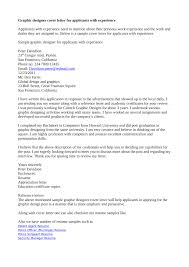 resume cover letter for freshers cover letter database resume cover letter for freshers