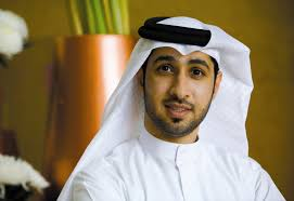 Too many broadcast technology vendors are offering little more than a token presence in the Middle East, according to Abdul Hadi al Sheikh, ... - web%2520Abdul%2520Hadi%2520Sheikh