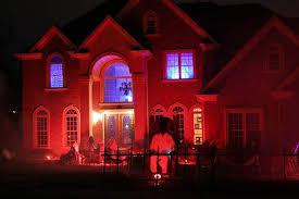 home decor lights and this 8 home halloween lighting home interior lighting 1