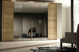 Modern Cupboards For Bedrooms Modern Bedroom Cupboard Design