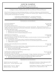 new resume samples for nurses job seekers shopgrat resume sample general rn clinical director resume resume sample for nurses fresh gr new