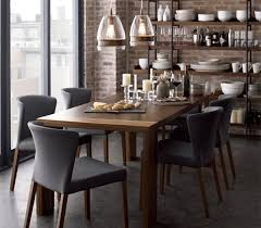 wood kitchen table beautiful:  flynn dining table  flynn dining table  flynn dining table