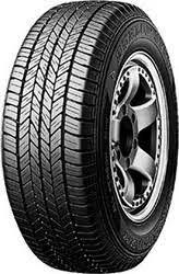 Buy <b>Dunlop Grandtrek ST20 215/60</b> R17 96H Tyres Rutland ...