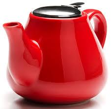 """<b>Чайник заварочный</b> """"<b>Loraine</b>"""", <b>950</b> мл. 23056-5 — купить в ..."""